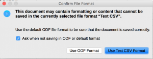 confirm_file_format