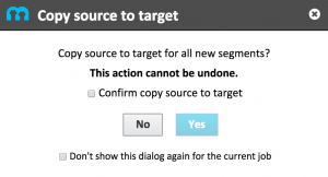 copy_source_new_behaviour